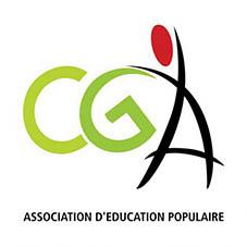 CGA Centre social