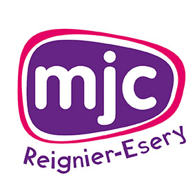 MJC de Reignier-Esery