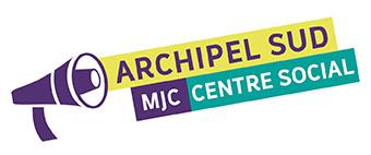 Archipel Sud MJC Centre social