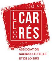 Association Les Carrés