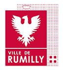Notre Histoire Musée de Rumilly